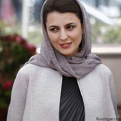 زیباترین زنان خاورمیانه