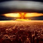 کشف بمب جنگ جهانی دوم در انگلیس