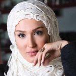 زهره فکور صبور از خاطرات عیدش میگوید