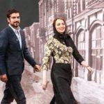 جدایی سال، طلاق یکی از جذاب ترین زوج های هنری ایران!
