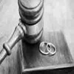 طلاق به خاطر فریب 8 ساله