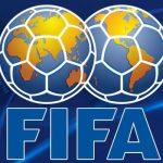 سهمیه آسیا در جام جهانی 2026 مشخص شد