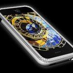 گرانقیمت ترین گوشی های دنیا
