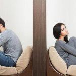 اجرتالمثل در زمان طلاق بهترین تامینکننده حقوق اقتصادی زن