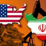تحریمهای جدید آمریکا علیه ایران تصویب شد