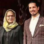 آخرین جزئیات پرونده همسر مهناز افشار بازیگر