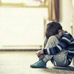 رکوردشکنی انگلیس در سوءاستفاده جنسی از کودکان