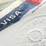 دریافت ویزای آمریکا برای ایرانیان دشوارتر میشود