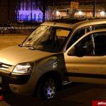 یک حادثه دردناک دیگر در لندن: حمله یک خودرو به عابران پیاده