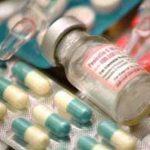 مصرف خود سرانه آنتی بیوتیک سبب بروز بیماریهای ژنتیک در کشور