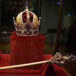 موزهای از جواهرات در ایران