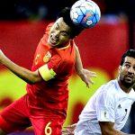 بازی ایران-چین پولی یا مجانی ؛ مساله این است!