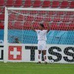تنفر چینی ها از فوتبال ایران به خاطر حرکت یازده سال پیش