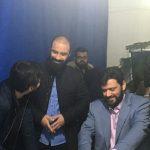 نامزدی مداح معروف در انتخابات شورای شهر تهران تکذیب شد