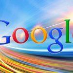 آمار جستجوی کاربران ایرانی در سال 95 در گوگل