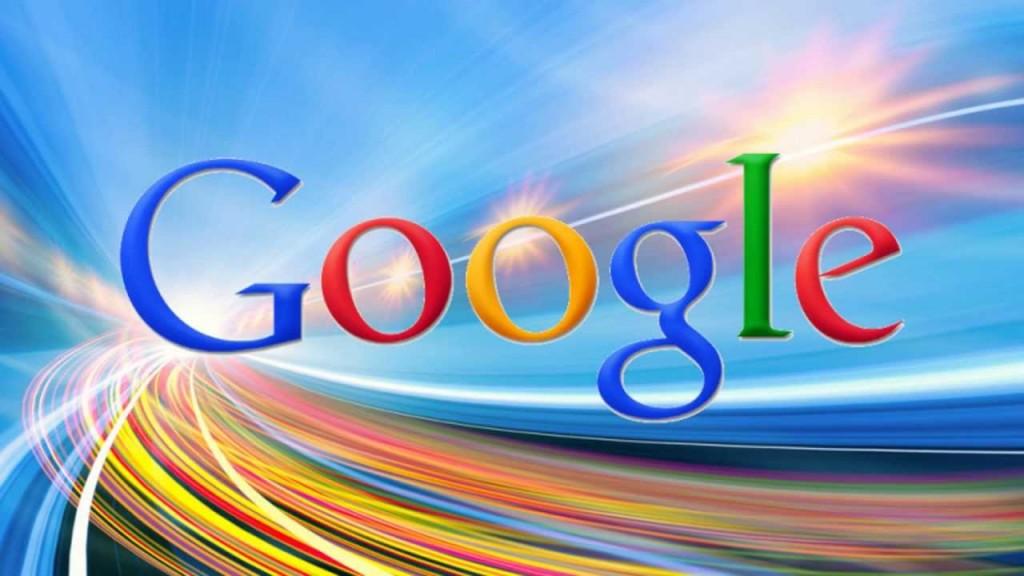 آمار جستجوی کاربران ایرانی در سال ۹۵ در گوگل