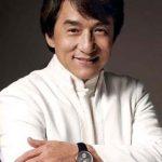 جکی چان با چهره ای متفاوت در مراسم اسکار