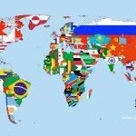 5 اتفاق مهم جهان در سالی که گذشت