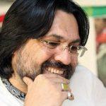 ثبت نام بازیگر معروف در انتخابات شوراها