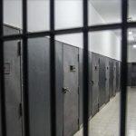 فرار 16 مکزیکی از زندان با حفر تونل زیرزمینی