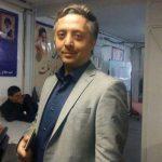 وکیل بابک زنجانی نامزد انتخابات شورای شهر تهران شد!