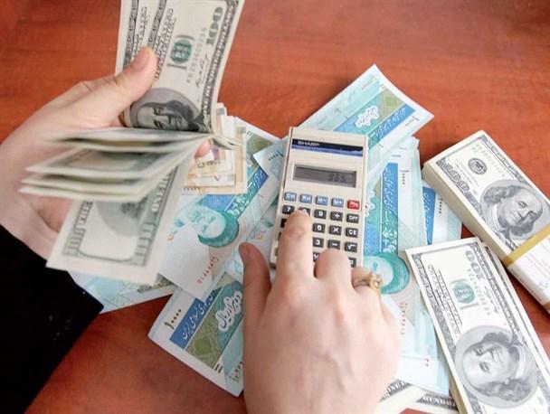 جزئیات مالیات حقوق و دستمزد سال ۹۶ +جدول