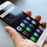 ۱۷ راه برای در امان ماندن از مضرات امواج موبایل