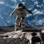 جمجمه موجودات فضایی یا تخته سنگ؟