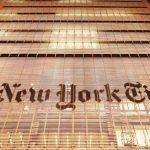 پیش بینی نیویورک تایمز درباره زلزله تهران