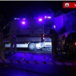 جزئیات قتل مدیر شبکه جم در استانبول