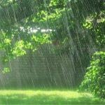 هشدار موج جدید بارش باران در راه است