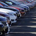 چه کسانی از پرداخت عوارض خودرو معافاند؟
