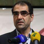 وزیر بهداشت: بیماری مالاریا 3 استان را درگیر کرده است