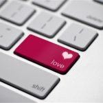 آسیبهای همسریابی در سایتهای اینترنتی
