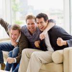 رفیق بازی و ناپختگی آقایان را چگونه درمان کنیم؟