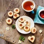 ۵ غذای به شدت نامناسب برای دستگاه گوارش و رودهها