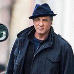 حضور راکی در فیلم ایرانی «ما خیلى باحالیم»