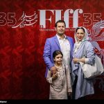 سومین روز از جشنواره جهانی فیلم فجر