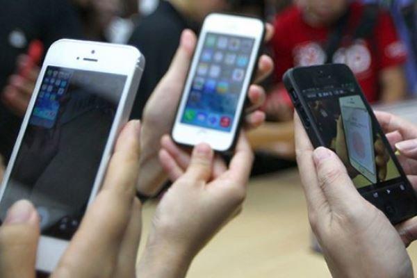 قبوض تلفن همراه و ماجرای بندی نا آشنا در قبوض