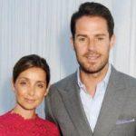 تلاش ستاره سابق فوتبال برای جلوگیری از طلاق همسرش!