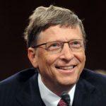 ساعت ۴۰ هزار تومانی ثروتمندترین مرد جهان!
