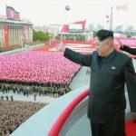 تهدید کره شمالی به نابودی آمریکا و سیاره زمین !