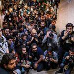 واکنش فائزه هاشمی به نامزدی احمدی نژاد
