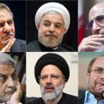 بازتاب مناظره نامزدهای ریاست جمهوری ایران در رسانههای غربی