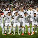 جام جهانی | سود هنگفت ایران از رسیدن به جام جهانی
