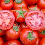 نرخ گوجه فرنگی از مرغ هم جلو زد