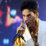 مرگ خواننده مشهور با مخدری قویتر از مرفین