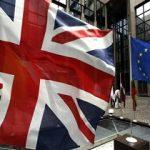 خروج انگلیس از اتحادیه اروپا و فرار بانک های بزرگ از این کشور