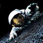 تهدیدی از سوی فضا برای انسان ها