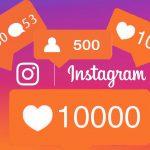 محبوبترین ورزشکاران ایرانی در اینستاگرام +اینفوگرافیک